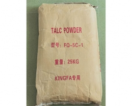 惠州进口石英砂价格